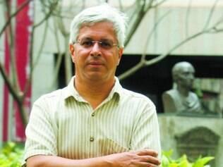 Filosofia atual. Rodrigo Duarte traz uma análise atual da Teoria Crítica da Indústria Cultural