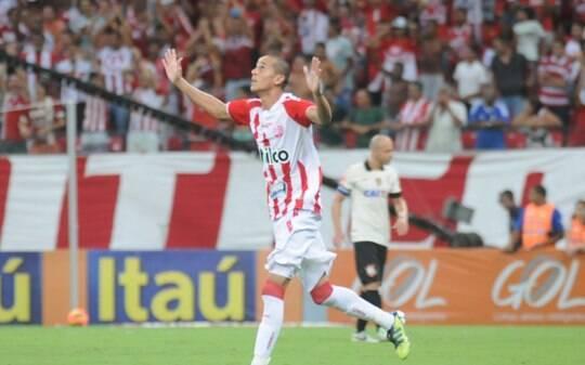 Tite se despede do Corinthians com derrota para o lanterna Náutico - Futebol - iG