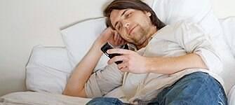 Você checa seu e-mail nas férias? Veja 4 dicas para evitar trabalho fora de hora