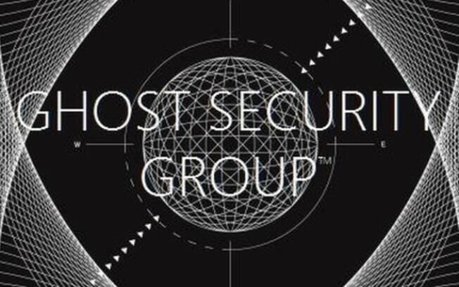 Ghost Security Group monitora mensagens em vez de derrubar sites do Estado Islâmico