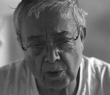 iG teve acesso em 1ª mão a relatos de ex-delegado