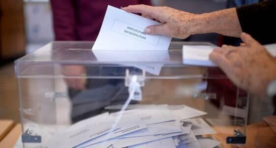 PP obtém maioria dos votos, diz boca de urna