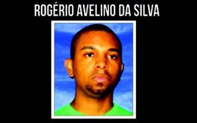Rogério Avelino da Silva, o Rogério 157, teria deixado a Rocinha, onde lidera o tráfico, e se escondido no Complexo da Maré