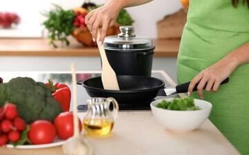6 dicas simples para aproveitar ao máximo os nutrientes dos alimentos