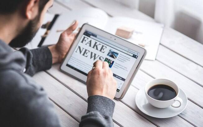 CPMI das Fake News pedirá à PF compartilhamento de investigação sobre atos antidemocráticos