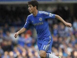 Talentoso meia dos Blues de Londres nega favoritismo do Chelsea