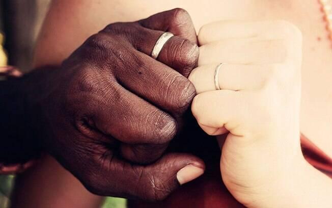 No geral, casamentos tiveram queda no Brasil de 2018 para 2019