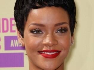 Álbum de Rihanna foi o mais baixado