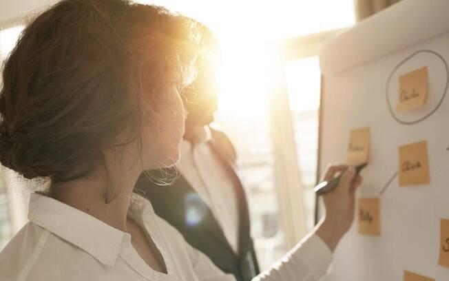 Segundo indicador do SPC Brasil e CNDL, 53,9%  dos micro e pequenos empresários afirmaram ter enfrentado períodos de dificuldades em relação aos avanços de seus negócios