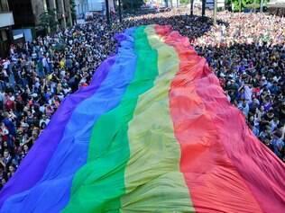 Turismo gay vai muito além das Paradas