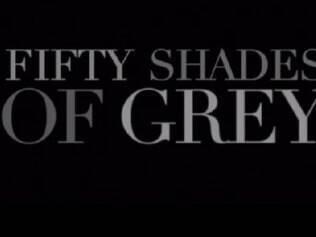 Primeiro teaser do filme