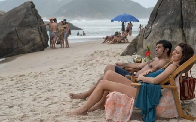 Filme de mafioso que viveu no Brasil ganha destaque no Festival de Cannes