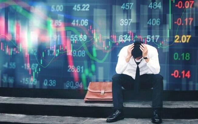 Para Mazzucato, é essencial aprender com os erros cometidos após a crise financeira de 2008