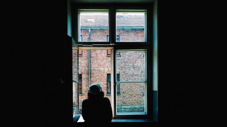Estudo: 55% dos recuperados da Covid-19 desenvolvem problemas psicológicos – Último Segundo