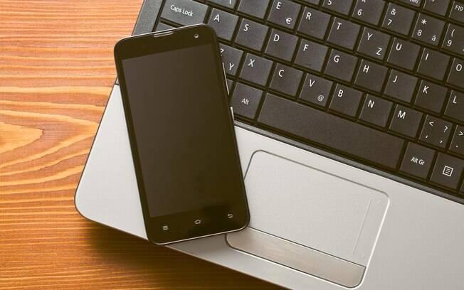 Governo federal estuda reduzir impostos sobre a importação de produtos como computadores e celulares