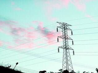 'Refresco'. Novo prazo para distribuidoras pagarem energia comprada no mercado é dia 31 de julho