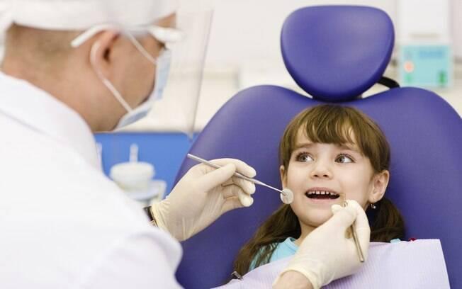 DENTISTA: tratamentos dentários como canal ou extração do dente estão na lista. Foto: Thinkstock/Getty Images