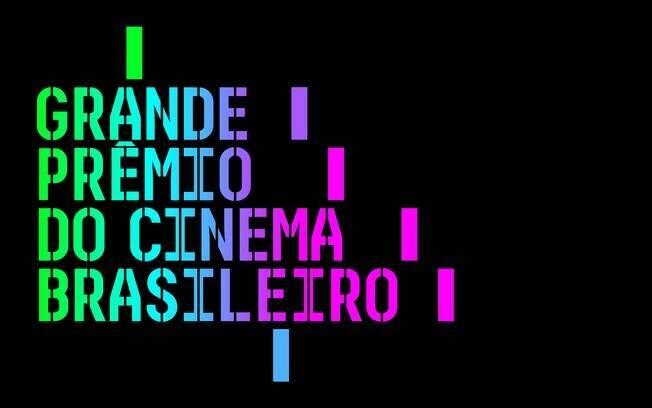 Grande Prêmio do Cinema Brasileiro acontecerá pela primeira vez em São Paulo