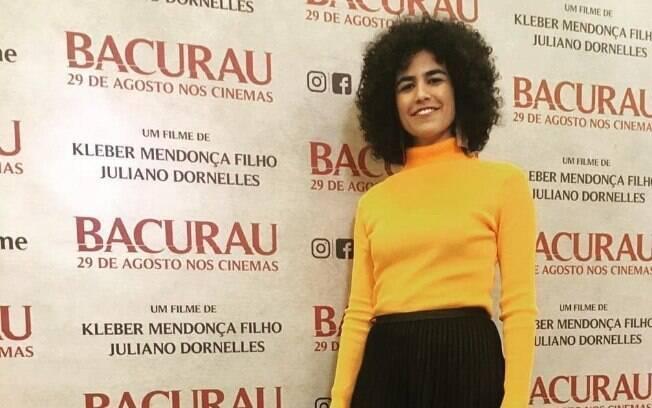 Bárbara Colen