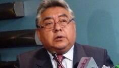 Vice-ministro boliviano é sequestrado, torturado e morto