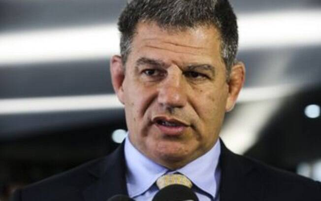 Gustavo Bebianno é o pivô da primeira crise do governo Bolsonaro; ministro foi quem estimulou candidatura do presidente