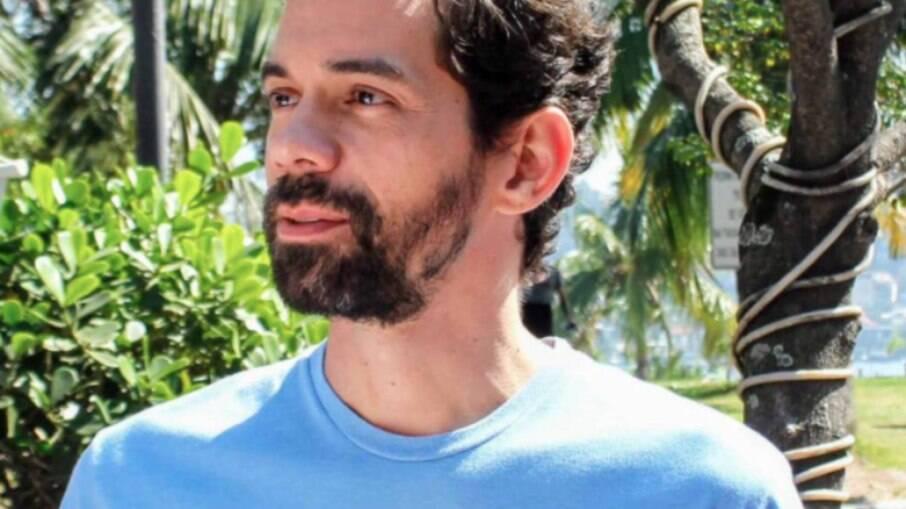 Leonardo Giordano libera dinheiro para o setor cultural de Niterói