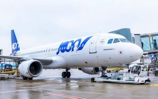 A Joon não considera sua operação como sendo low cost, mas pratica preços mais econômicos, em média, do que as demais empresas aéreas do Brasil