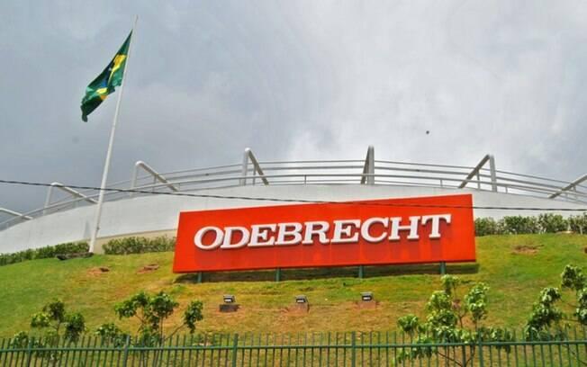 Odebrecht teria pago US$ 788 milhões em subornos em 12 países da América Latina e da África.