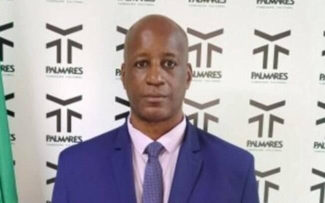Presidente da Fundação Palmares muda critério de homenagens de personalidades negras notáveis; uma das justificativas é a de