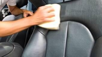 Novo coronavírus fica até três dias dentro do carro, diz estudo