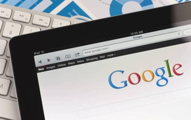 Promotoria suspeita que Google teria beneficiado o Facebook em distribuição de anúncios