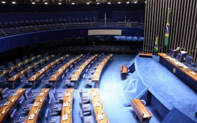 Rumos da Câmara serão definidos após a nomeação dos candidatos que concorrerão no próximo pleito