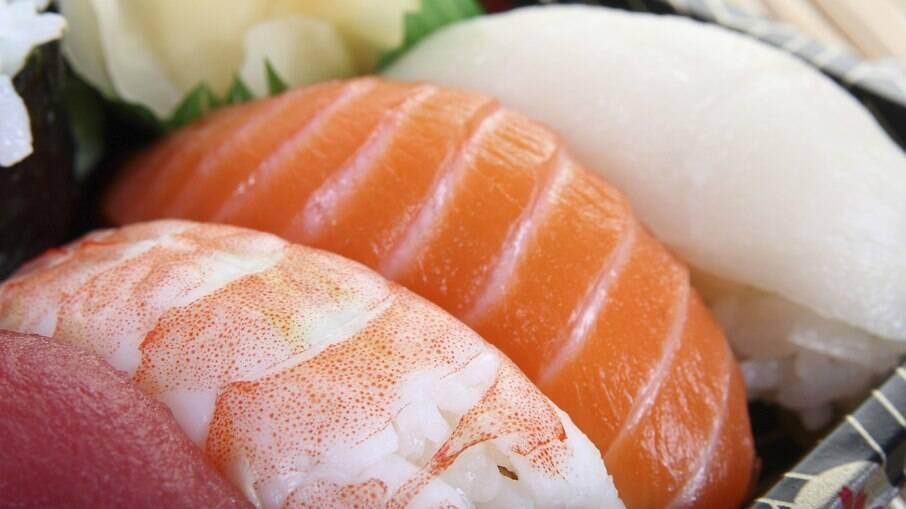 Síndrome de Haff é causada pela ingestão de carne de peixe contaminada por toxina