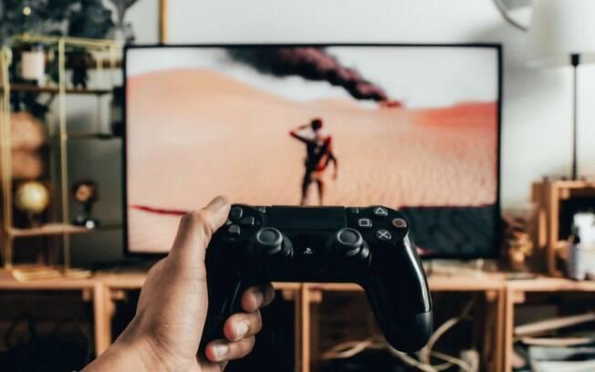 Jogos para PlayStation viram seus preços subirem