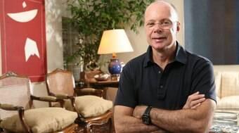 Globo descartou novela de Gilberto Braga 2 meses antes de sua morte