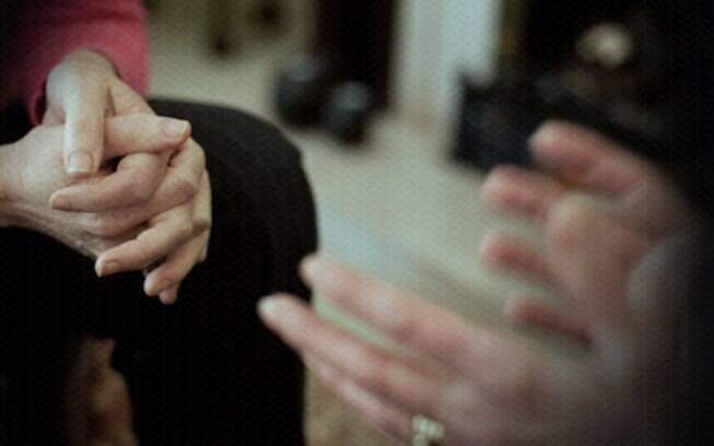 PSICÓLOGO: tratamento psicológico ou psiquiátrico entram na lista das despesas médicas que abatem o imposto. Foto: Danilo Chamas / Fotomontagem iG sobre SXC/Flickr CC
