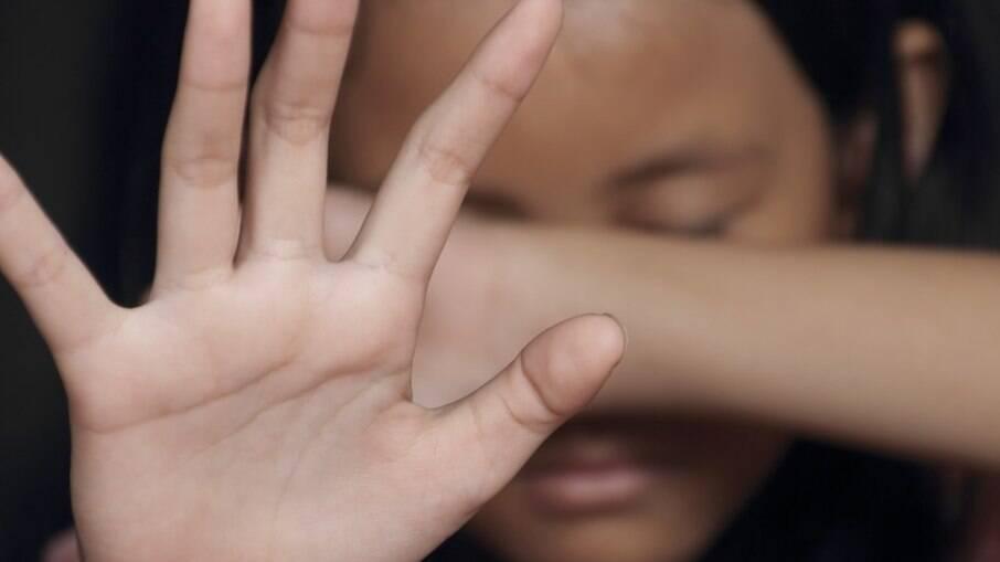 Rio: número de mulheres vítimas de violência doméstica é de 250 na pandemia