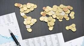 OCDE reduz previsão do PIB mundial, mas aumenta a previsão para o Brasil