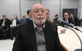 Leia a carta em que Léo Pinheiro nega pressão da Lava Jato para incriminar Lula