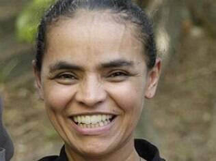 Marina Silva será atração em roteiro ecológico