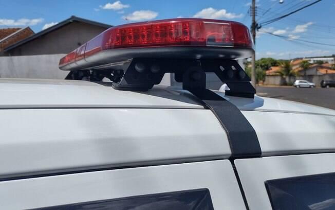 Três suspeitos são presos acusados de sequestrar mulher de vereador de Sumaré