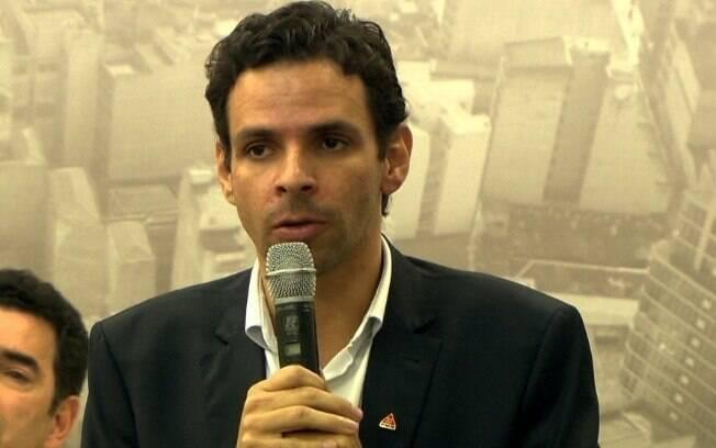 Cláudio Fernando Aguiar (PMN)