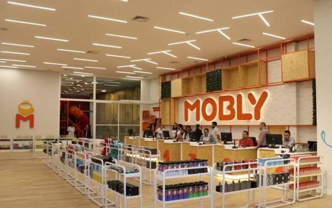 Mobly (MBLY3) reporta prejuízo de R$40,3 mi em 2020, variação de 5,8%