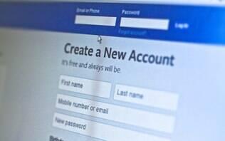 Falha no Facebook deixa crianças acessarem bate-papos não autorizados