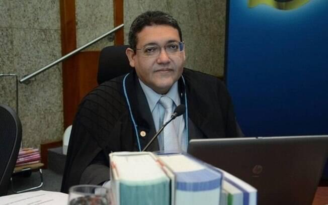O desembargador Kassio Nunes, indicado de Bolsonaro ao STF, será sabatinado na CCJ
