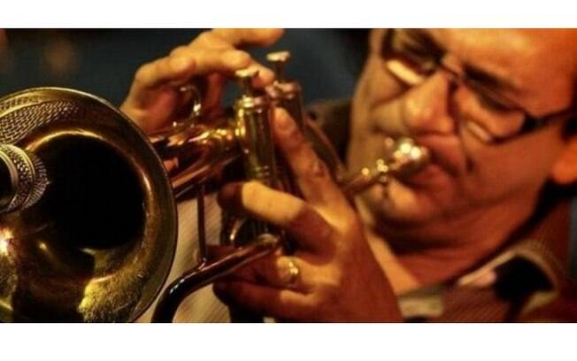 Paulinho Trompete