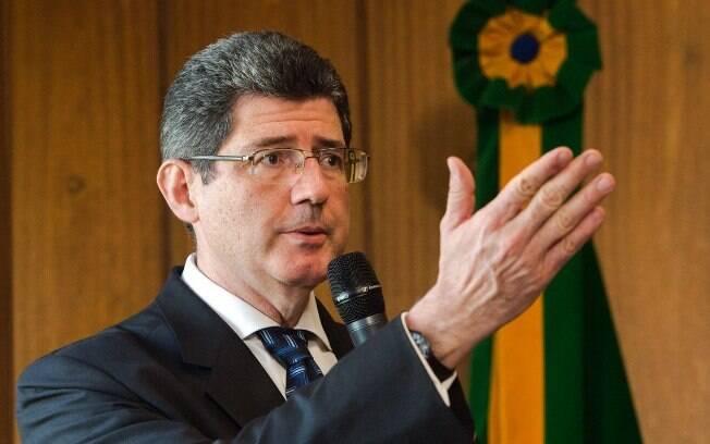 Para assumir a presidência do BNDES, Levy deixou a diretoria financeira do Banco Mundial, onde estava desde 2016