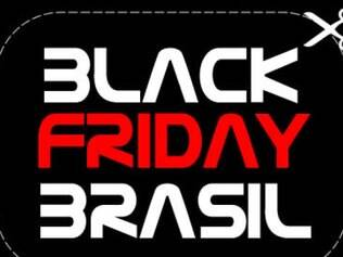 Black Friday 2014 promete muitos descontos