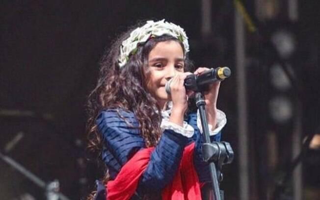 Marian Lorette