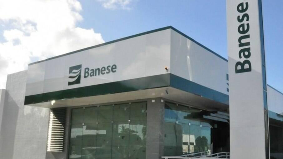 Dados de PIX de clientes do Banese foram vazados